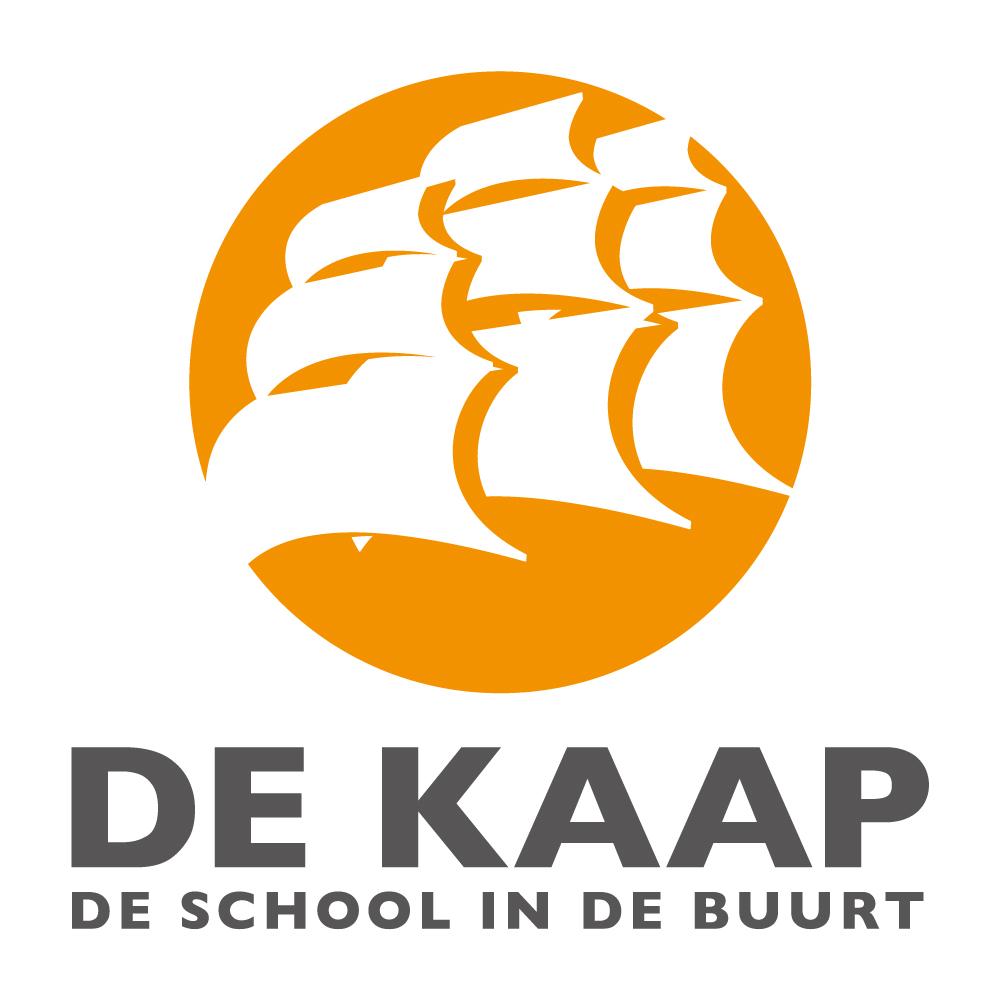 De Kaap