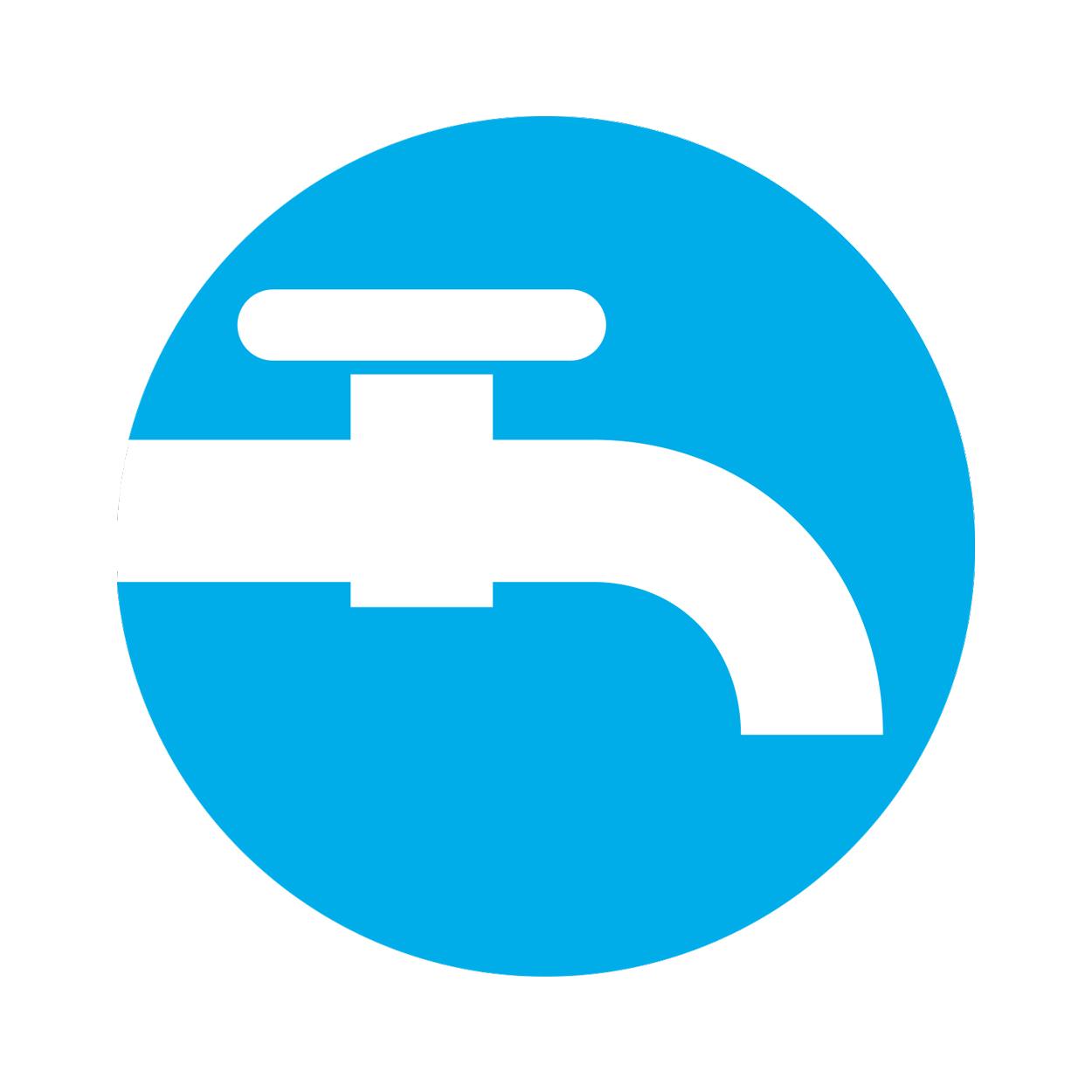 NGA-water-icoon