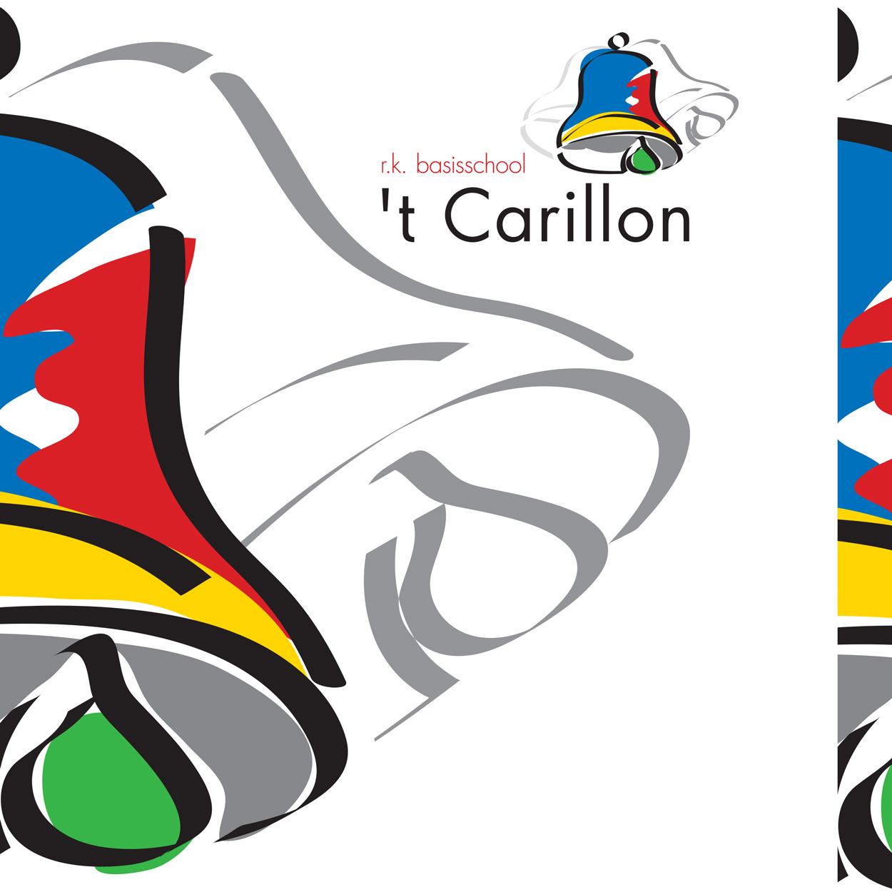 Carillon-logo