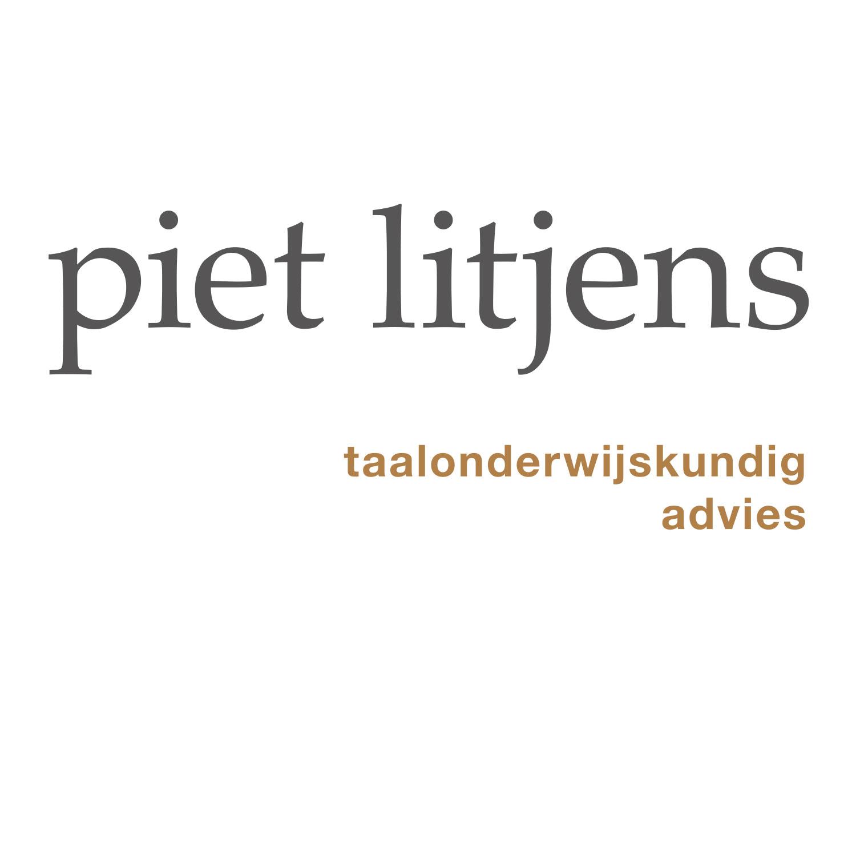 Piet Litjens